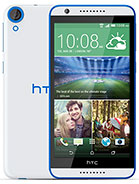 HTC Desire 820s dual sim Price in Pakistan