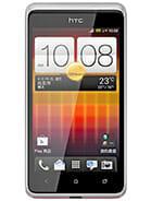 HTC Desire L Price in Pakistan