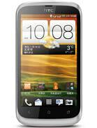 HTC Desire U Price in Pakistan