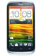 HTC Desire V Price in Pakistan