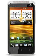 HTC Desire VT Price in Pakistan