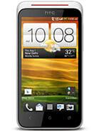 HTC Desire XC Price in Pakistan