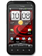 HTC DROID Incredible 2 Price in Pakistan