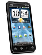 HTC EVO 3D CDMA Price in Pakistan
