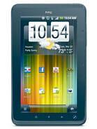 HTC EVO View 4G Price in Pakistan