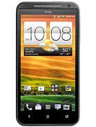 HTC Evo 4G LTE Price in Pakistan