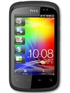 HTC Explorer Price in Pakistan