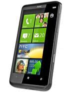 HTC HD7 Price in Pakistan