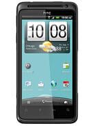 HTC Hero S Price in Pakistan
