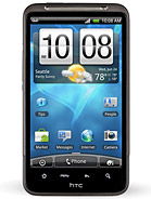 HTC Inspire 4G Price in Pakistan