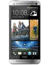 HTC One Dual Sim Price in Pakistan