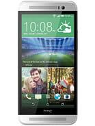 HTC One (E8) Price in Pakistan