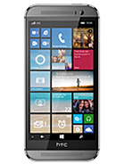 HTC One (M8) for Windows Price in Pakistan