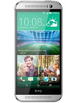 HTC One (M8i) Price in Pakistan