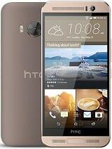 HTC One ME Price in Pakistan
