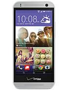 HTC One Remix Price in Pakistan