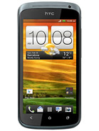 HTC One S C2 Price in Pakistan