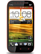 HTC One ST Price in Pakistan