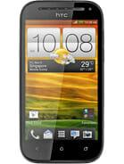 HTC One SV Price in Pakistan