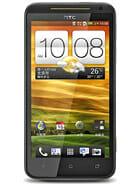HTC One XC Price in Pakistan