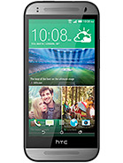 HTC One mini 2 Price in Pakistan
