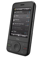 HTC P3470 Price in Pakistan