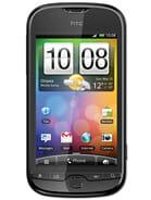 HTC Panache Price in Pakistan