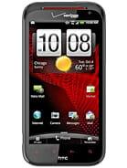 HTC Rezound Price in Pakistan