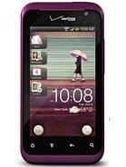 HTC Rhyme CDMA Price in Pakistan