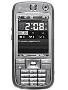 HTC S730 Price in Pakistan