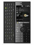 HTC S740 Price in Pakistan