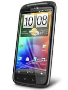 HTC Sensation 4G Price in Pakistan