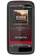 HTC Sensation XE Price in Pakistan