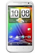 HTC Sensation XL Price in Pakistan