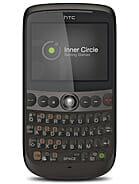 HTC Snap Price in Pakistan
