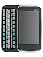 HTC Tilt2 Price in Pakistan