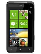 HTC Titan Price in Pakistan
