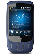 HTC Touch 3G Price in Pakistan