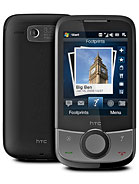 HTC Touch Cruise 09 Price in Pakistan