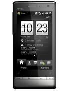HTC Touch Diamond2 Price in Pakistan