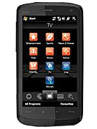 HTC Touch HD T8285 Price in Pakistan