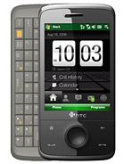 HTC Touch Pro CDMA Price in Pakistan
