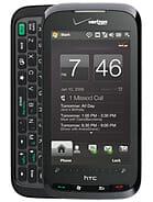 HTC Touch Pro2 CDMA Price in Pakistan