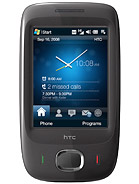 HTC Touch Viva Price in Pakistan
