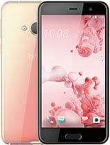 HTC U Play Price in Pakistan