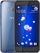 HTC U11 Price in Pakistan
