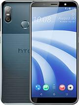 HTC U12 life Price in Pakistan