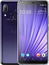 HTC U19e Price in Pakistan