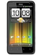 HTC Velocity 4G Price in Pakistan