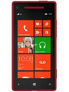 HTC Windows Phone 8X CDMA Price in Pakistan